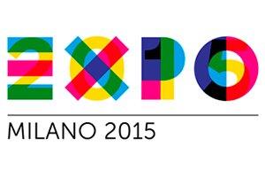 EXPO Milán 2015 con TrenItalia