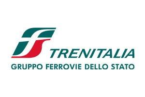Servicios Internacionales de TrenItalia